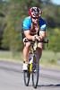 09052010-RDE-bike-ibjc-0283