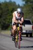 09052010-RDE-bike-ibjc-0113