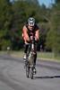 09052010-RDE-bike-ibjc-0099