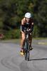 09052010-RDE-bike-ibjc-0199