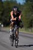 09052010-RDE-bike-ibjc-0243