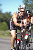 09052010-RDE-bike-ibjc-0293