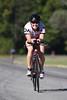 09052010-RDE-bike-ibjc-0310