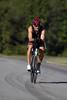 09052010-RDE-bike-ibjc-0195