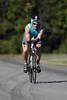 09052010-RDE-bike-ibjc-0169