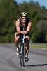 09052010-RDE-bike-ibjc-0079