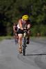 09052010-RDE-bike-ibjc-0246