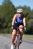 09052010-RDE-bike-ibjc-0380