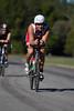 09052010-RDE-bike-ibjc-0206