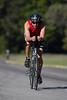 09052010-RDE-bike-ibjc-0120