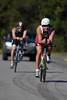 09052010-RDE-bike-ibjc-0205