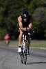 09052010-RDE-bike-ibjc-0229