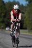 09052010-RDE-bike-ibjc-0264