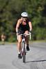 09052010-RDE-bike-ibjc-0326