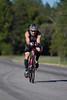 09052010-RDE-bike-ibjc-0070
