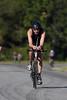 09052010-RDE-bike-ibjc-0108