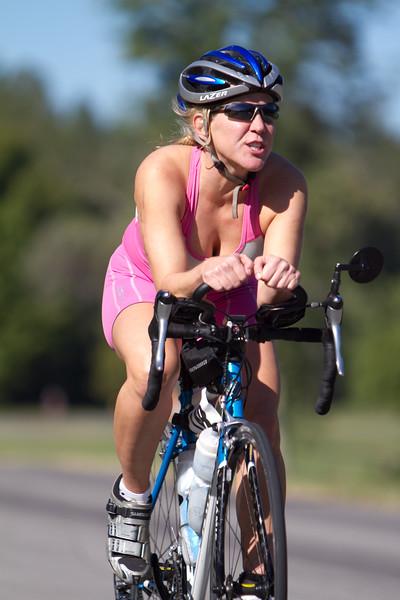 09052010-RDE-bike-ibjc-0377