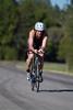 09052010-RDE-bike-ibjc-0043