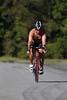 09052010-RDE-bike-ibjc-0129