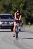 09052010-RDE-bike-ibjc-0296