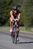 09052010-RDE-bike-ibjc-0187