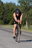 09052010-RDE-bike-ibjc-0016