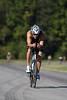 09052010-RDE-bike-ibjc-0322