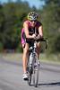 09052010-RDE-bike-ibjc-0349