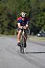 09052010-RDE-bike-ibjc-0346