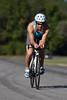 09052010-RDE-bike-ibjc-0022