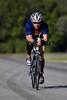 09052010-RDE-bike-ibjc-0190