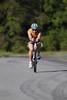 09052010-RDE-bike-ibjc-0090