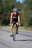 09052010-RDE-bike-ibjc-0371