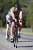 09052010-RDE-bike-ibjc-0280