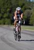 09052010-RDE-bike-ibjc-0302