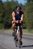 09052010-RDE-bike-ibjc-0157