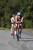 09052010-RDE-bike-ibjc-0061