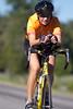 09052010-RDE-bike-ibjc-0329