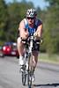 09052010-RDE-bike-ibjc-0342