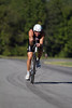 09052010-RDE-bike-ibjc-0035