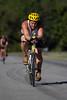 09052010-RDE-bike-ibjc-0247