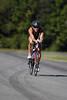 09052010-RDE-bike-ibjc-0185