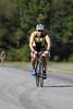09052010-RDE-bike-ibjc-0351
