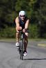 09052010-RDE-bike-ibjc-0081