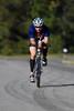 09052010-RDE-bike-ibjc-0189