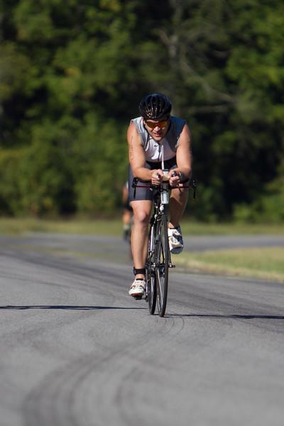 09052010-RDE-bike-ibjc-0093