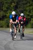 09052010-RDE-bike-ibjc-0100