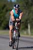 09052010-RDE-bike-ibjc-0170