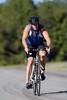 09052010-RDE-bike-ibjc-0300