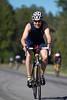 09052010-RDE-bike-ibjc-0321